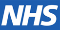 NHS & Affordable Private Dentistry