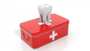 Emergency Dentist in Maghull