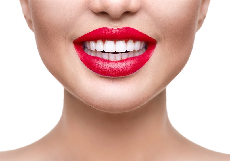 Smile Makeover Treatment