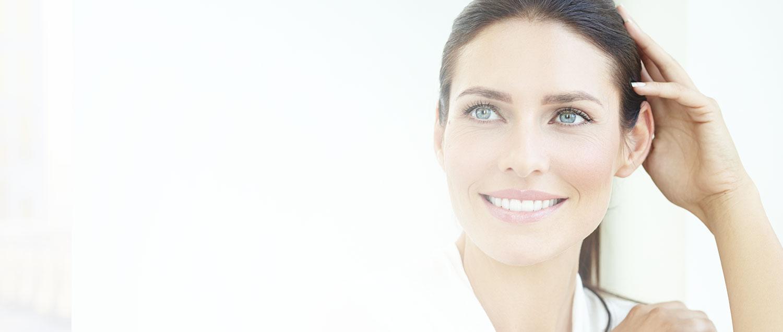 Facial Aesthetics Treatments